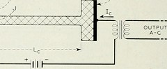 "Image from page 387 of ""The Bell System technical journal"" (1922)"