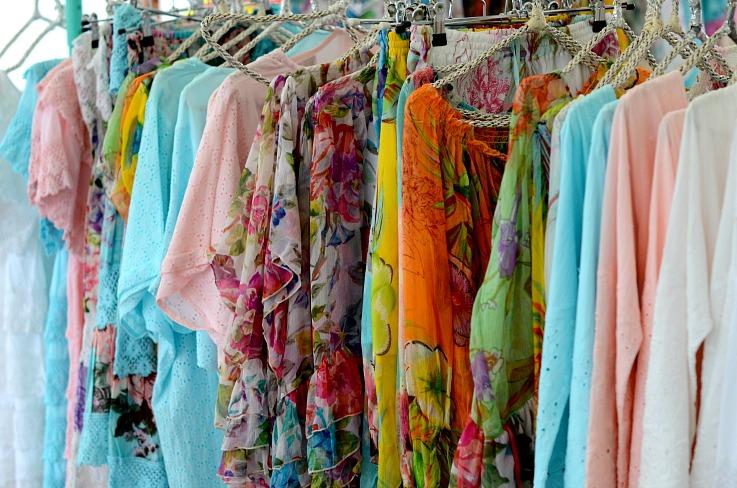 DSC_2541 Ibiza Clothing