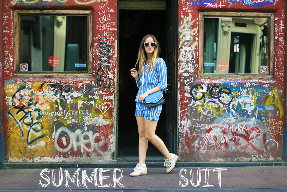 POSE-Summer-1