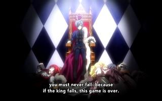Kuroshitsuji Episode 6 Image 10