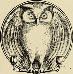 """Image from page 68 of """"Art crafts for amateurs"""" (1901)"""