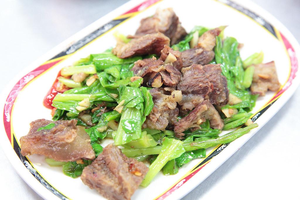 20140812-2台南-馬沙溝旗哥牛肉湯 (15)