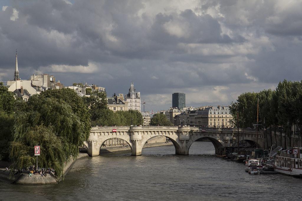 Paris-landscape2