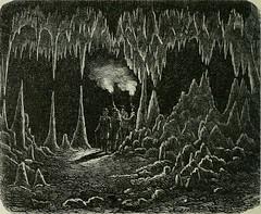 """Image from page 399 of """"Illustrirtes Konversations-Lexikon; vergleichendes Nachschlagebuch für den täglichen Gebrauch. Hausschatz für das deutsche Volk und """"Orbis pictus"""" für die studirende Jugend"""" (1870)"""