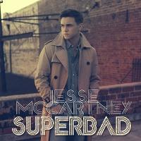 Jesse McCartney – Superbad