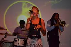036 4 Soul Band