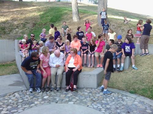 July 10 2014 SLC Park (3)