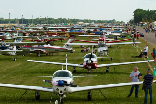 airshow oshkosh airventure canonef100400mmf4556lis osh14