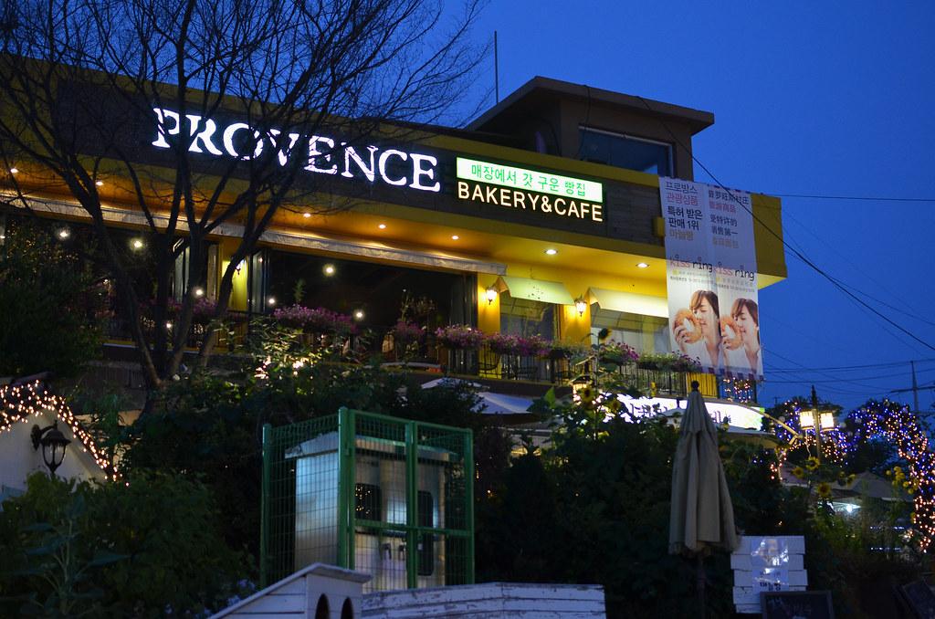 Provence_bakery