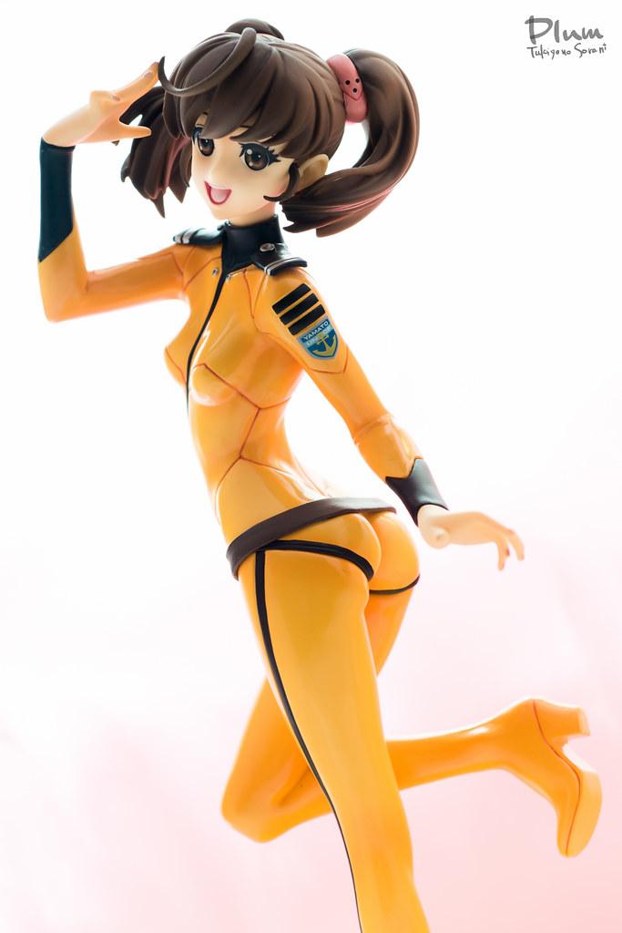 Misaki-1