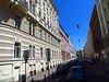 Black Sea Voyage - Vienna Austria - 2014_07_16_1667