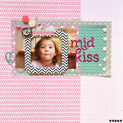 midkiss1