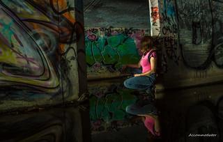 Australian Graffiti