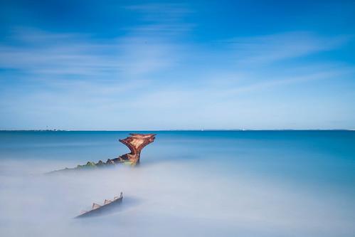 ship south shipwreck perth wreck fremantle westernaustralia coogee wyola wyolawreck