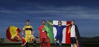 all-soccer-520x245