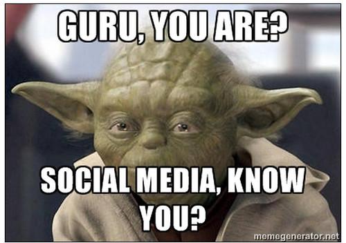 Guru__you_are__Social_media__know_you__-_Master_Yoda___Meme_Generator