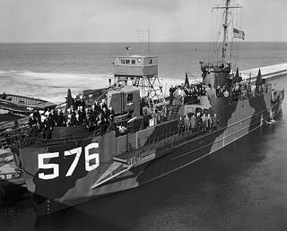 LCI(L)-576 (Image 2)