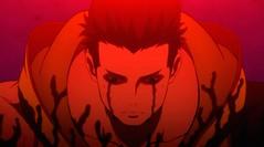 Sengoku Basara: Judge End 05 - 24
