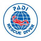 """<img src=""""padi-rescue-diver-tioman-island-malaysia.jpg"""" alt=""""PADI Rescue Diver, Tioman Island, Malaysia"""" />"""