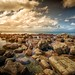 st james seascapes8