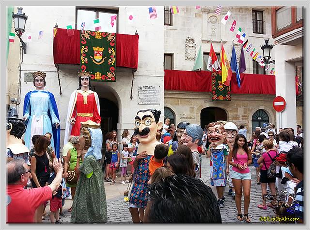 Día del Niño Briviesca Fiestas 14 (3)