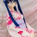 AZONE LS Akihabara_20140810-DSC_9845
