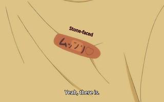 Ao Haru Ride Episode 6 Image 33
