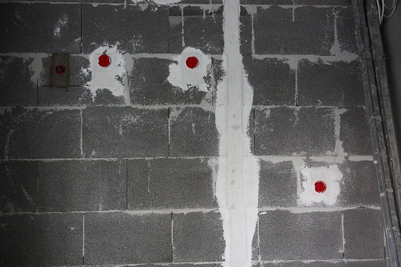 Seinät