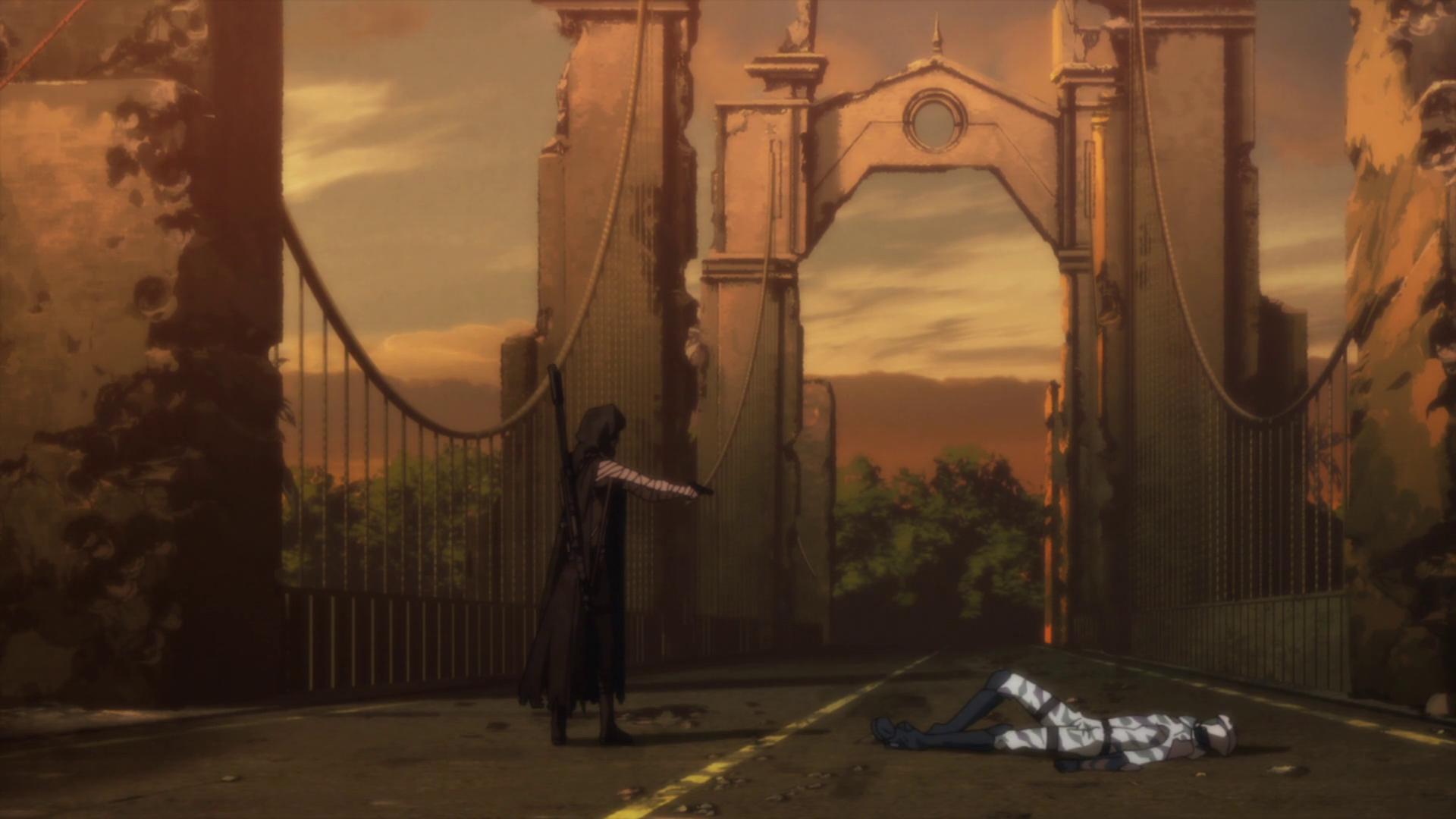 Sword Art Online II E09 (4)