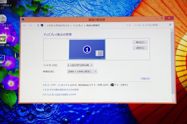 NEC LaVie Z GN206Y1G2_GN174Z2G2_033