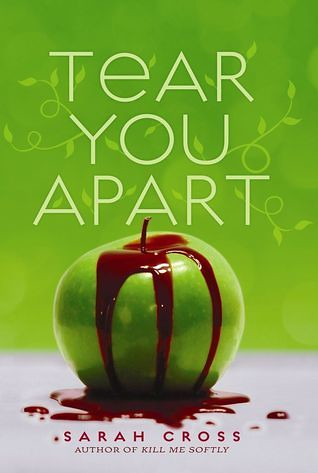 Tear you apart - NetGalley