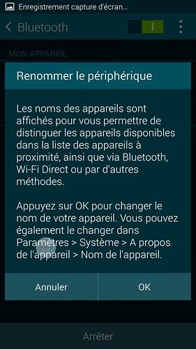Screenshot_2014-09-02-17-17-28[1]