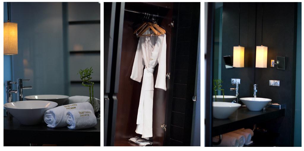 HOTEL ASIA GARDENS & THAI SPA 02