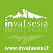 """Invalsesia"""