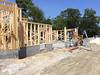 Wilmington Builder