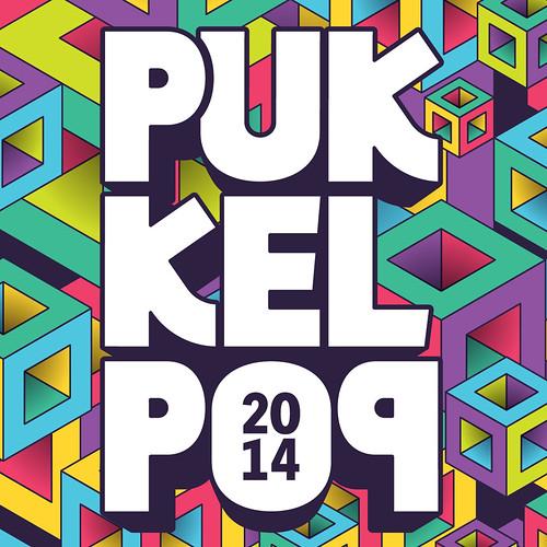 pukkelpop_share