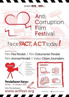 banner acffest 2014 v