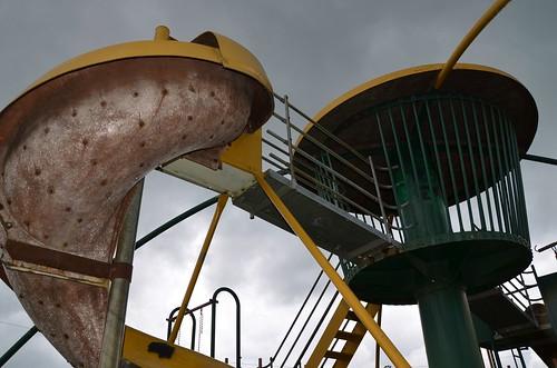 playground maine vanburen 2014 faved afsdxvrzoomnikkor18105mmf3556ged zeroviewsonefave august2014