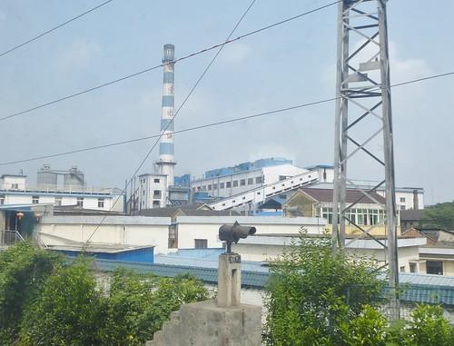 Zhejiang-Suzhou-Hangzhou-train (25)