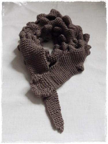 scarf140703