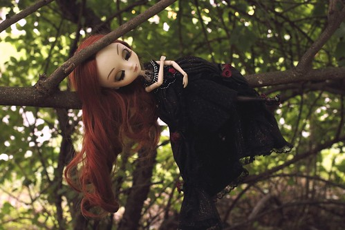 PULLIP Lonely Queen — октябрь 2010 - Страница 5 15048615326_1268547a19