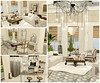 Kennedy Interiors - the downstairs