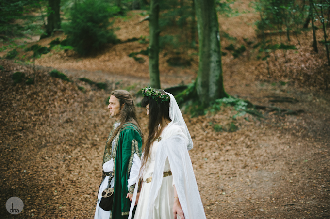 Wiebke and Tarn wedding Externsteine and Wildwald Arnsberg Germany shot by dna photographers_-126