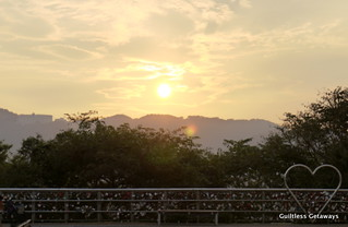 busan-tower.jpg