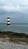 20140908_Llangoed_0036 Penmon Black Point Lighthouse