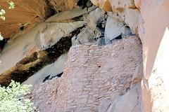 Honanki Ruins