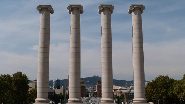 Barcelona367