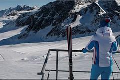 Zimní sezona v Jižním Tyrolsku právě odstartovala