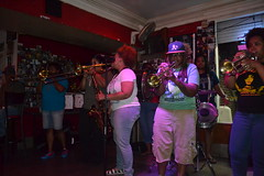 654 Pinettes Brass Band