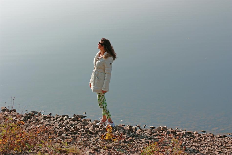 Autumn1411